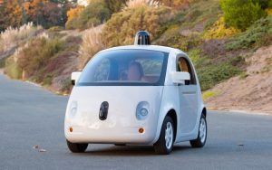 google-autonomous-car-prototype_100494838_l