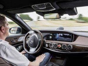 vozidla-autonomne